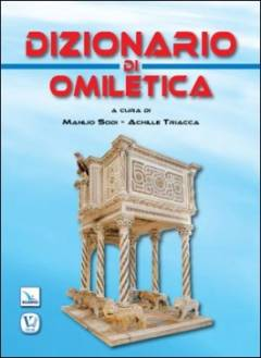 dizionario diomiletica