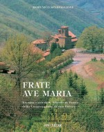 frate-ave-maria