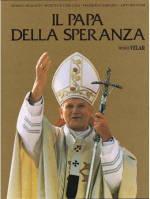 ii_papa_della_speranza
