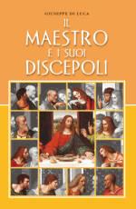 il_maestro_e_i_suoi_discepoli