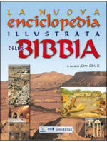 La nuova enciclopedia illustrata della Bibbia