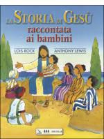 la_storia_di_gesù_raccontata_ai_bambini