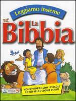 leggiamo_insieme_la_bibbia