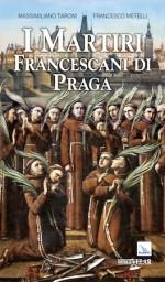 martiri-francescani