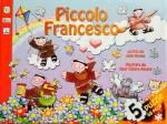 Piccolo Francesco puzzle
