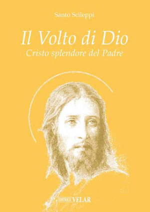 Cristo splendore del Padre