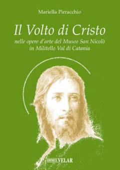 volume n. 2
