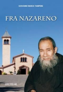 Fra Nazareno