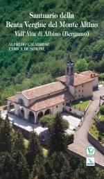 Santuario di Vall'Alta di Albino