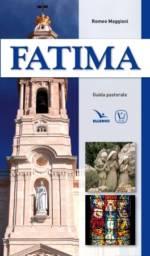Guida pastorale di Fatima