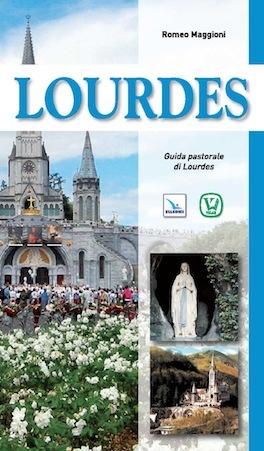 Guida pastorale di Lourdes