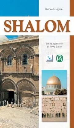 guida pastorale Shalom