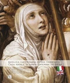 Casa Natale di Santa Caterina da Siena