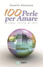 racconti, 100 Perle per Amare