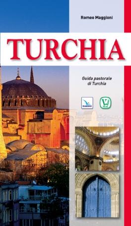 Guida pastorale di Turchia