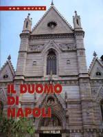 guida al Duomo di Napoli
