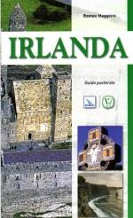 guida pastorale Irlanda don romeo maggioni