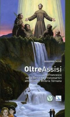 Guida di Assisi Editrice Velar