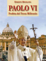 papa paolo sesto