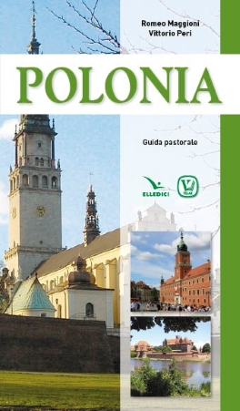 Guida pastorale Polonia
