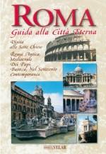 guida di Roma