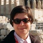 Sr Anna Maria Vissani