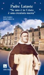 Padre Lataste
