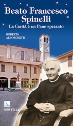 Beato Francesco Spinelli