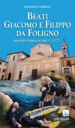 Beati Giacomo e Filippo da Foligno