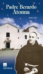 Padre Bernardo Atonna
