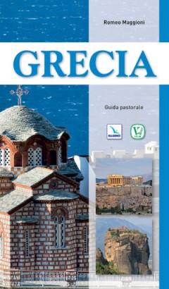 grecia guida pastorale maggioni