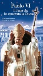 Il Papa che ha rinnovato la Chiesa