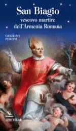 vescovo martire dell'Armenia Romana