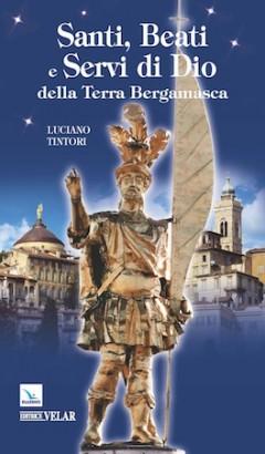 santi beati servi di dio nella terra bergamasca