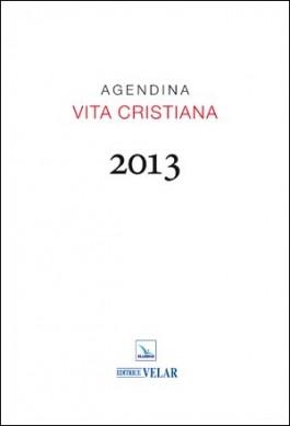 agendina vita cristiana 2013