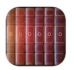 app cattolica libri