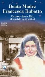 Beata Madre Francesca Rubatto