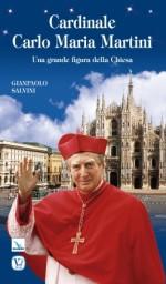 Cardinale Carlo Maria Martini