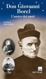 Don Giovanni Borel