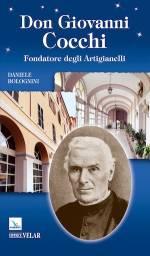 biografia don giovanni cocchi