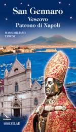 Vescovo Patrono di Napoli