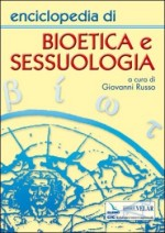 enciclopedia di bioetica e sessuologia