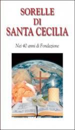 Sorelle di Santa Cecilia