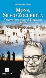 Mons Silvio Zocchetta