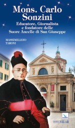 Mons. Carlo Sonzini