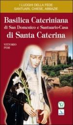 Basilica cateriniana di San Domenico