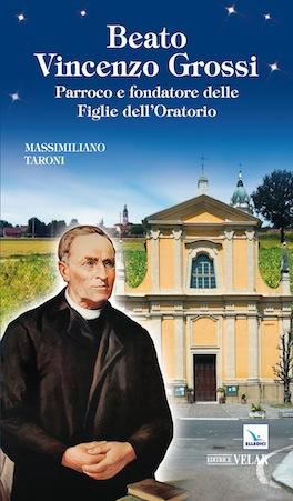 Beato Vincenzo Grossi