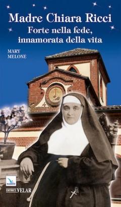 Madre Chiara Ricci