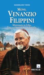 Mons. Venanzio Filippini