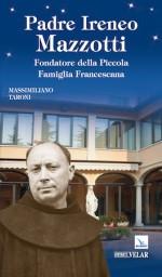 Padre Ireneo Mazzotti